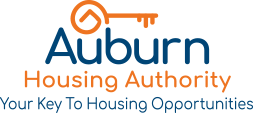 Auburn Housing Authority at 931 Booker Street
