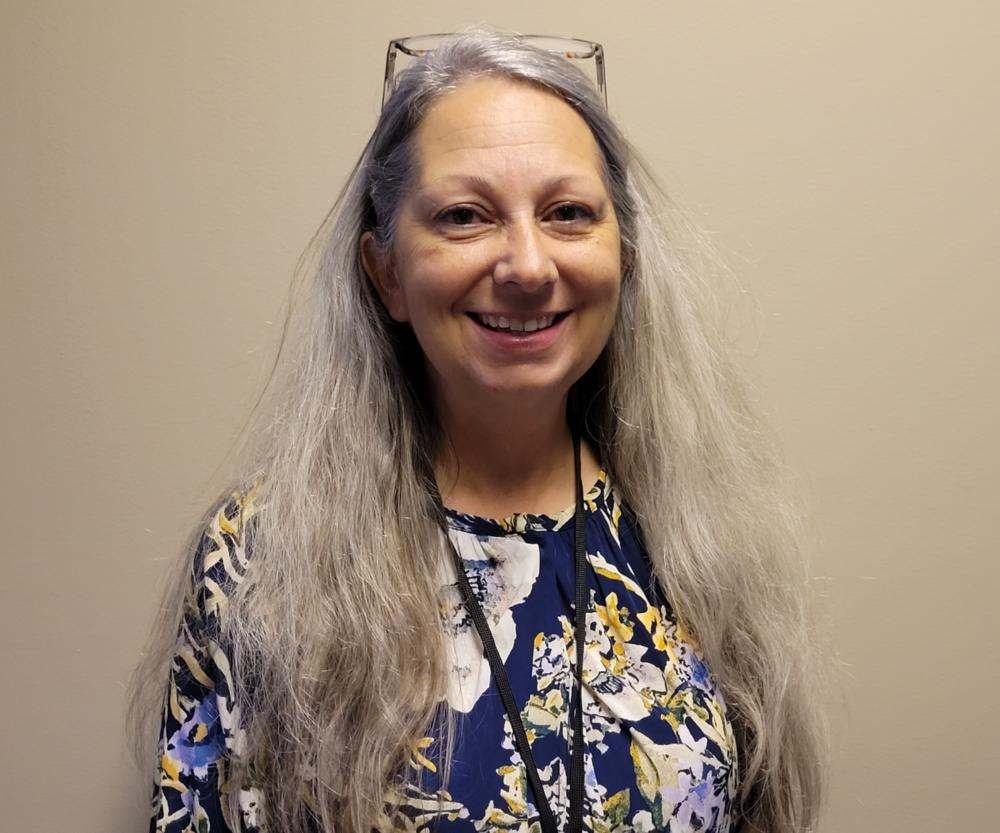Christina Williamson Property Manager LHA Headshot