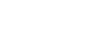 Auburn, LaFayette and Roanoke Housing Authority Footer Logos