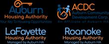 Auburn Housing Authority | Auburn, Alabama
